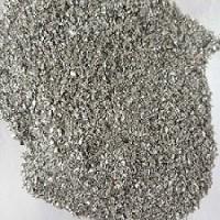 铝屑出售-品牌好的龙威铝屑产品信息