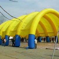 气球拱门厂家推广-气球拱门哪里买比较好