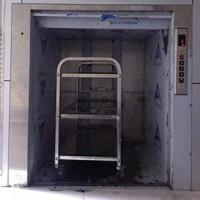 北京传菜梯哪里买|大量供应口碑好的传菜梯