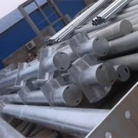 长沙标志杆|专业供应郑州标志杆