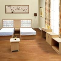 西安酒店家具价格-供应隆博超优惠的西安酒店家具
