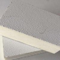 聚氨酯板的价格范围如何-黑龙江聚氨酯板厂家
