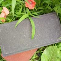 济源广场砖报价|供应材质好的广场砖