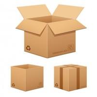 厦门水果包装箱价格-专业纸箱定做