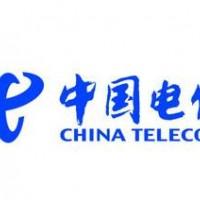 云南电信宽带网速快吗 要买优良电信宽带上哪
