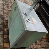 安全的蒸汽洗车机_济南奥联机械价格划算的蒸汽洗车机出售