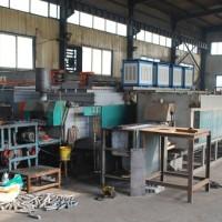 工业清洗机价格_山东实惠的工业清洗机供应