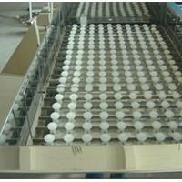 莆田多槽清洗机_厦门实惠的织造行业超声波清洗设备批售