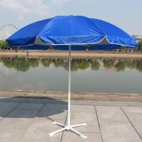 银川价格优惠的宁夏广告伞要到哪买-宁夏广告伞