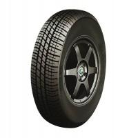 优质轿车轮胎-山东有品质的轿车轮胎