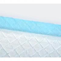 成人护理垫供应商_福建高质量的成人护理垫推荐