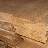 潮州炭化木-东莞地区品牌好的炭化木