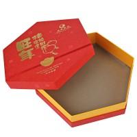 定做盒子_广州好用的月饼盒批售