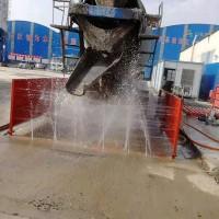 安徽工地洗车机-耐用的全自动工地洗车机供销