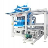 免烧砖机供应|展鹏机械设备供应好的免托板砖机