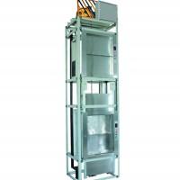 呼和浩特货梯公司|选质量好的货梯,就到亚太蒂森