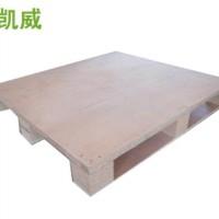 实木卡板批发商-哪里能买到便宜的实木卡板