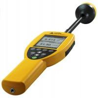 EMF分析仪_想买实惠的NARDA德国ELT400电磁辐射分析仪就来上海海悦电子