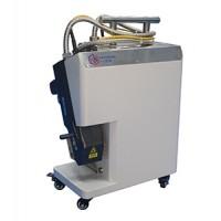 骇能激光清洗机哪家好 广州骇能自动化设备提供销量好的激光清洗机