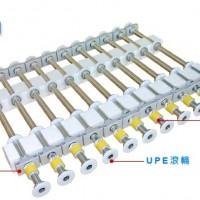 韩国tft滚轮价格-咸阳哪里有卖有品质的LCD/FPD传输传动磁环轴心滚轮