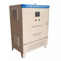电磁采暖炉-想买优惠的煤改电工业电磁采暖节能系统,就到鑫润源科技