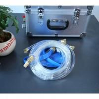 福清水管清洗机配件-买水管清洗机配件-来美洁科技