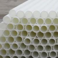 银川聚丙烯管,质量好的聚丙烯管在哪可以买到