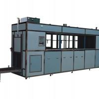 广州全自动清洗机 选购质量可靠的热风干燥清洗机就选东超机械设备