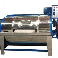 压滤机滤布如何清洗-泰州高性价全自动滤布清洗机批售