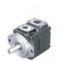ELEKTROGAS电磁阀代理-辰马物资提供高品质的定西进口电机