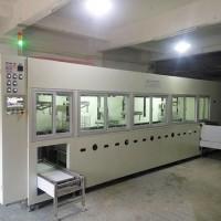 江苏全自动清洗机-广东的热风干燥清洗机供应