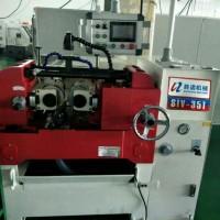 广州两轴滚牙机厂家-东莞性价比高的滚牙机