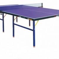 哪里有乒乓球台_兰州新品乒乓球台供销