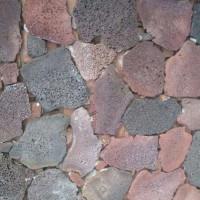 火山石批发|丹东优良的火山石出售