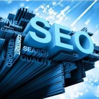 网络营销推广 靠谱的网络推广服务服务推荐