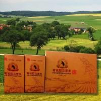 长粒香哪家好-黑龙江超值的哈尔滨五常大米供应