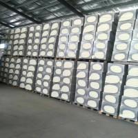 黑龙江外墙聚氨酯保温板-实惠的聚氨酯保温板厂家直销