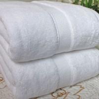 澡巾-北京实用的酒店浴袍供应