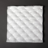防火吸音棉生产厂家_温州设计新颖的压点吸音棉上哪买