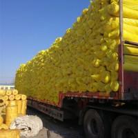 和田玻璃棉卷毡厂家直销|乌鲁木齐优良新疆玻璃棉卷毡供应商