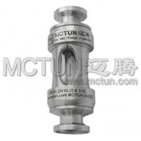 玻璃管视镜MT-01迈腾