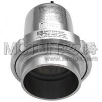 一体视镜灯MYT/SD-M4 M-A1迈腾