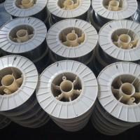 工厂销耐磨药芯焊丝 YD988耐磨焊丝硬度60-65质量保证