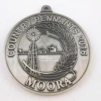 运动会奖牌、运动会奖章、金银铜奖章、各类奖项勋章定制