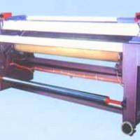 山东印染机械_专业的印刷机械生产厂家