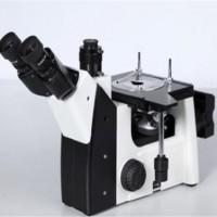 西安电动金相显微镜设备-西安有品质的金相显微镜厂家推荐