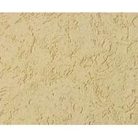 钦州硅藻泥批发厂家 南宁品质好的广西硅藻泥