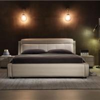 渭南软床-品牌好的软床推荐给你