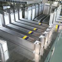 密集型母线槽厂家直销_远明电力提供品质好的密集型母线槽