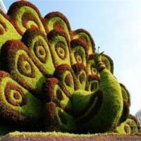 立体花坛价位-立体花坛价格咨询